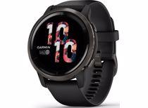 Garmin smartwatch Venu 2 (Slate)
