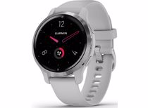Garmin smartwatch Venu 2S (Silver)