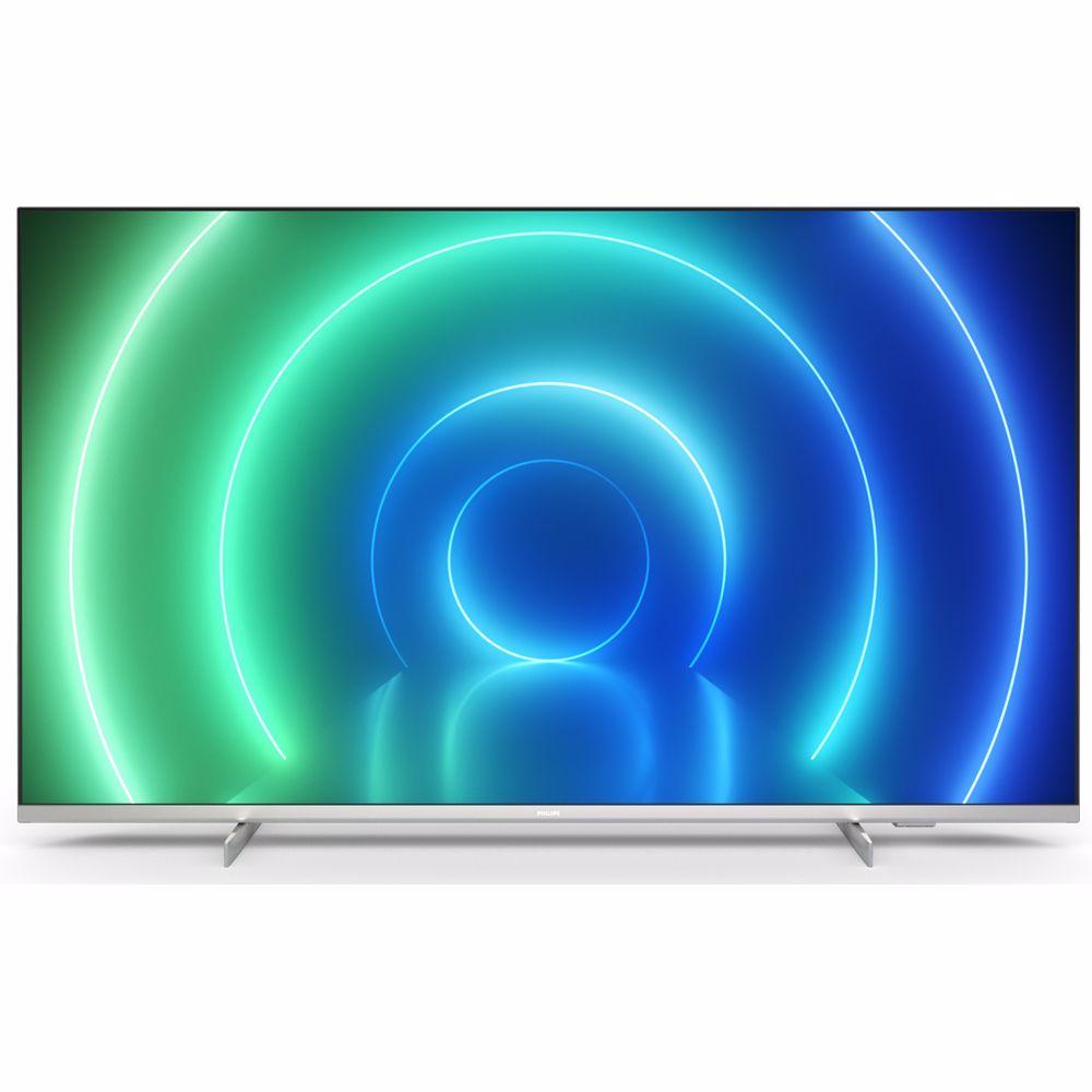 Philips 4K Ultra HD TV 50PUS7556/12 (2021)