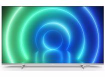 Philips 4K Ultra HD TV 55PUS7556/12 (2021)
