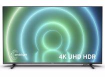 Philips 4K Ultra HD TV 70PUS7906/12