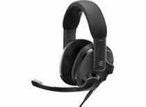 Epos gaming headset H3 (Onyx Black)