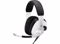 Epos gaming headset H3 (Ghost White)
