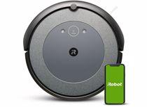 iRobot robotstofzuiger Roomba i3