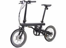 Xiaomi elektrische vouwfiets Qicycle Folding Bike