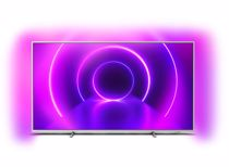 Philips 4K Ultra HD TV 70PUS8505/12 Outlet
