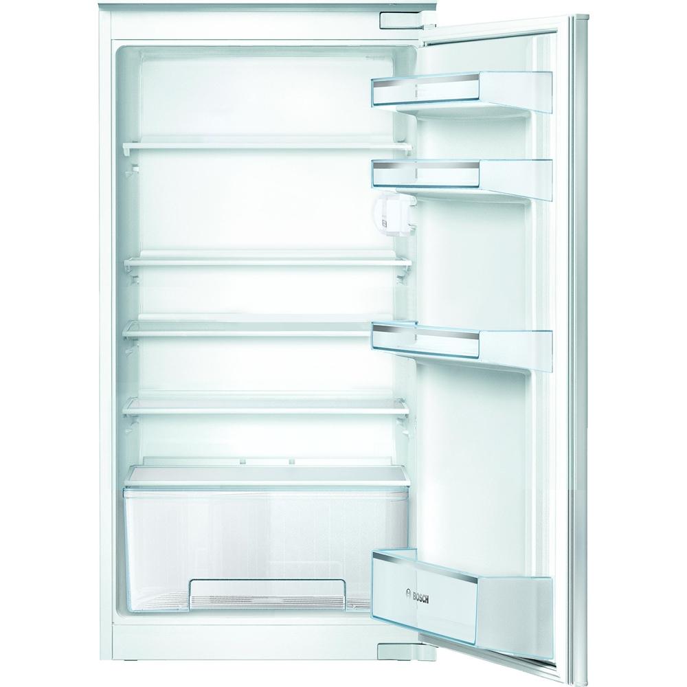 Bosch koelkast (inbouw) KIR20NSF1 Outlet