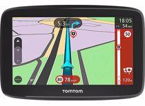 "TomTom navigatiesysteem TomTom GO Classic 5"" (Europa)"