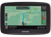 "TomTom navigatiesysteem TomTom GO Classic 6"" (Europa)"