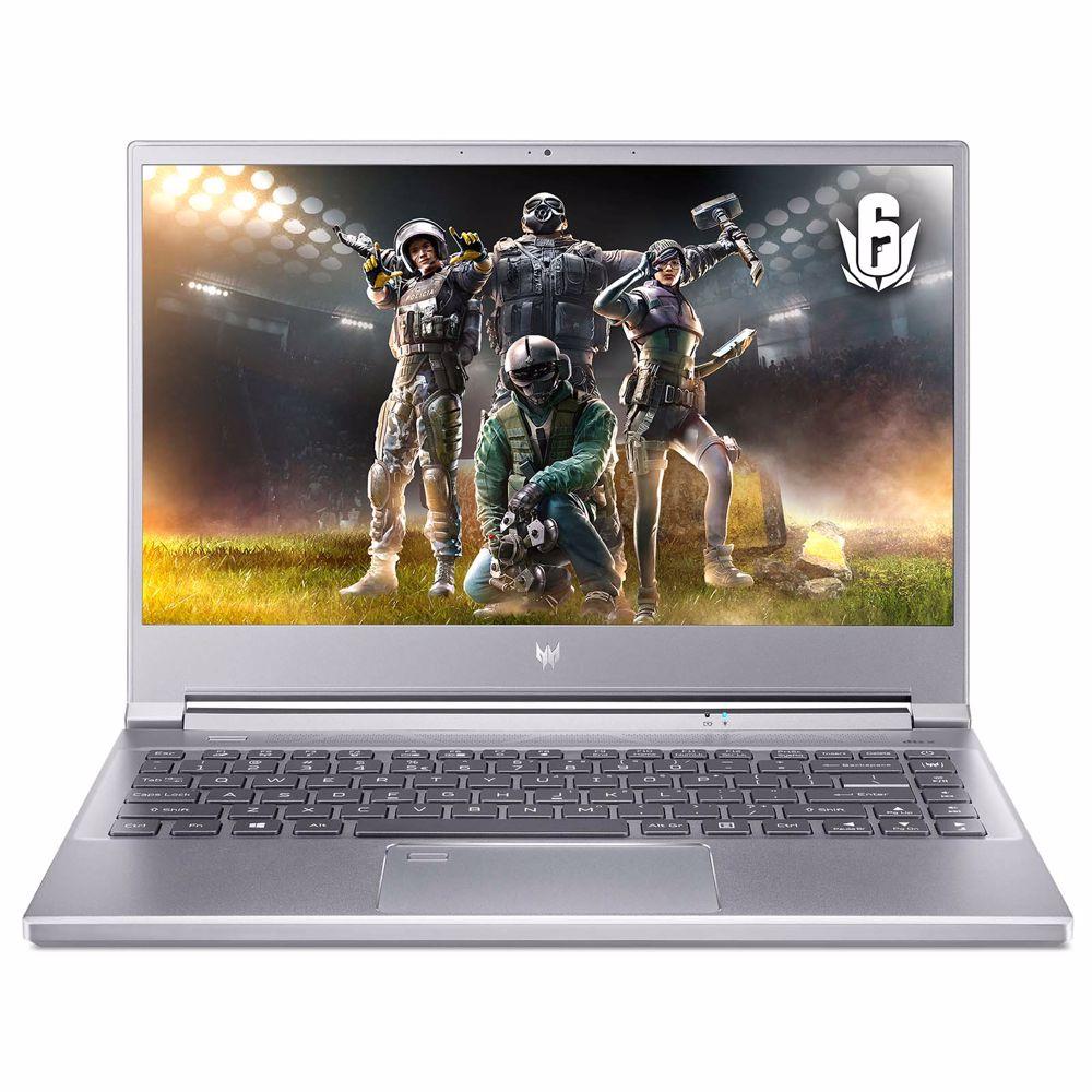 Acer gaming laptop PREDATOR TRITON 300 PT314-51S-7948