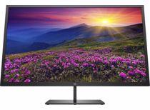 HP QHD monitor PAVILION 32 QHD