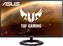 Asus TUF Gaming monitor VG249Q1R