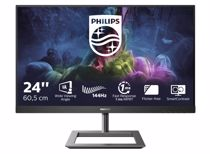 Philips Full HD gaming monitor 242E1GAJ/00