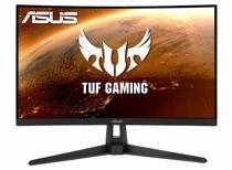 Asus QHD gaming monitor VG27WQ1B