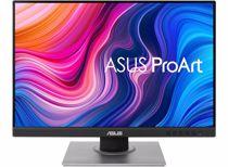 Asus monitor ProArt PA248QV