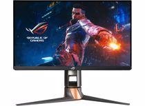 Asus ROG SWIFT Full HD monitor PG259QN