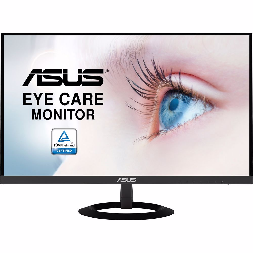Asus Eye Care monitor VZ249HE