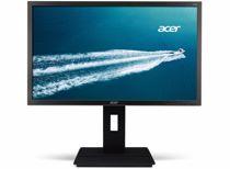 Acer Full HD monitor B246HYL
