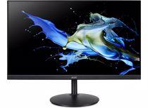 Acer Full HD monitor CB272BM