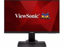 Viewsonic monitor X Series XG2705-2K
