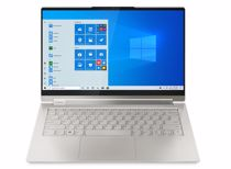 Lenovo 2-in-1 hybride laptop Yoga 9 14ITL5 (512GB)