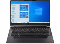 Lenovo 2-in-1 laptop Yoga 9 14ITL5 (1TB)