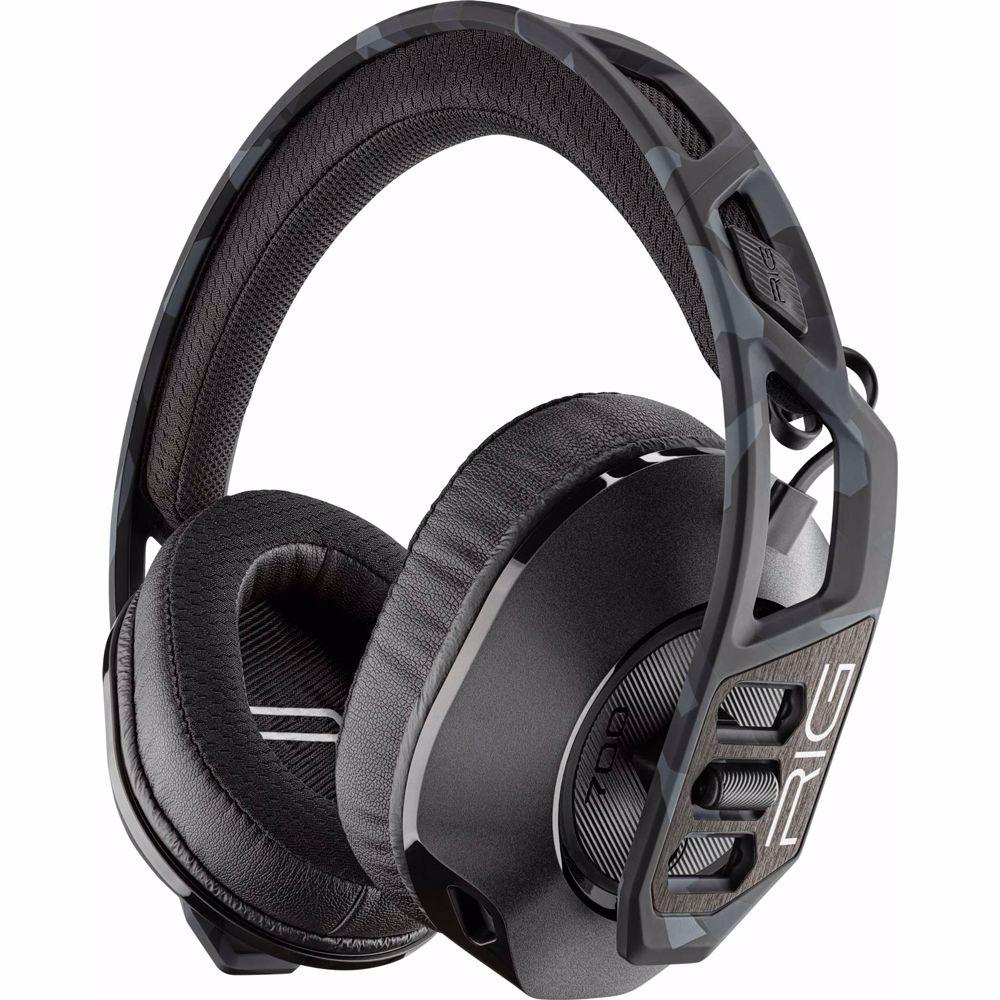 Nacon gaming headset Rig 700HX Urban Camo (Xbox)