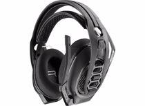 Nacon gaming headset RIG 800HS V2 PS4/PS5