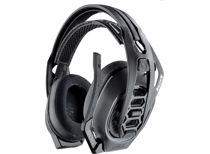 Nacon gaming headset RIG 800LX Atmos official V2 Xbox One/X/PC