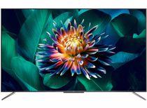 TCL 4K Ultra HD TV 50C715