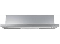 Samsung afzuigkap NK36M1030IS/UR Outlet
