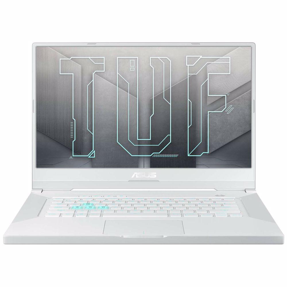 Asus laptop FX516PE-HN020T