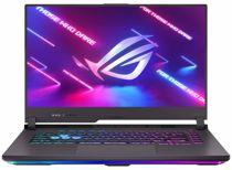 Asus laptop G513QM-HN064T