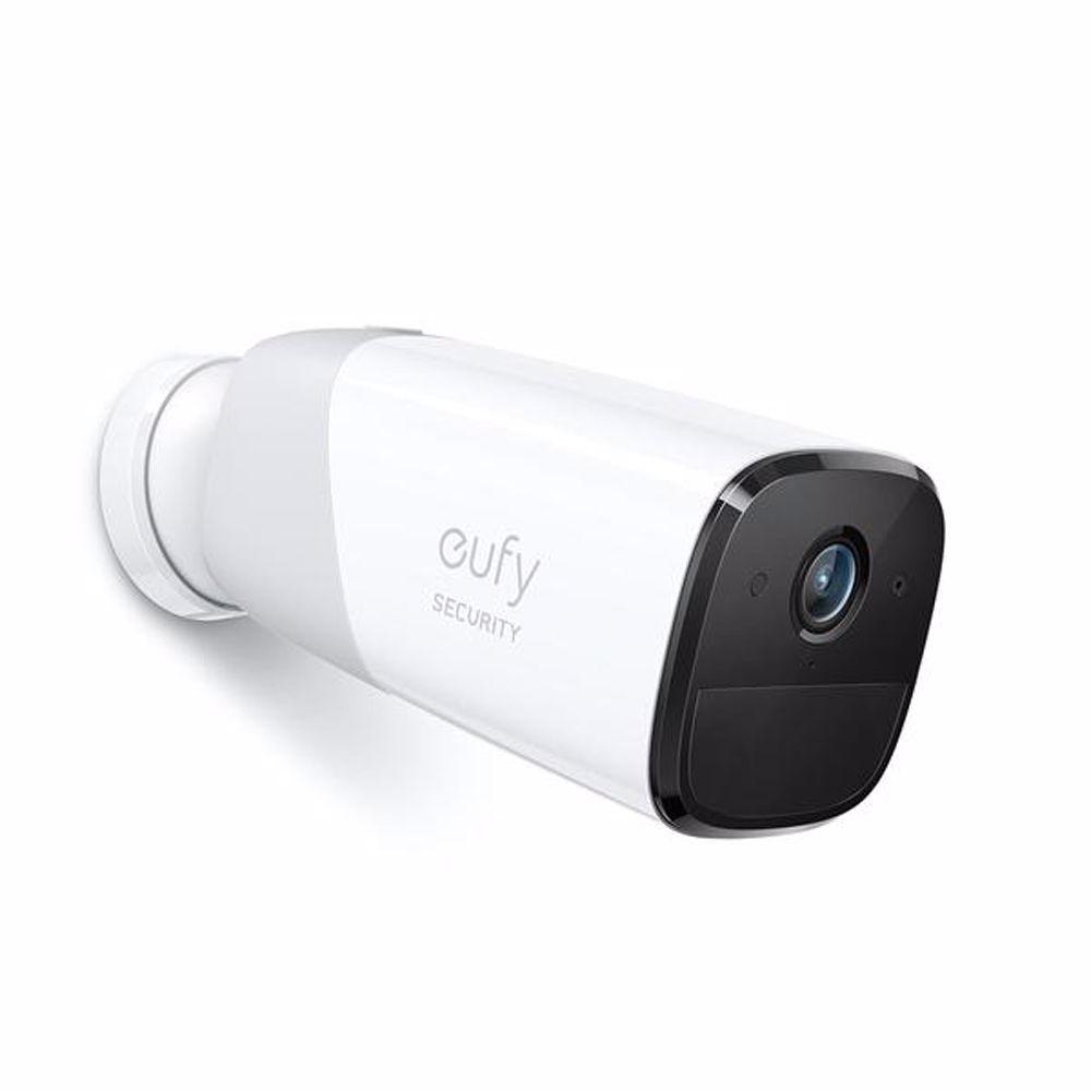 Eufy by Anker Eufycam 2 Pro uitbreiding (1 camera)