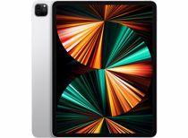 """Apple iPad Pro 12.9""""(2021)wifi 1TB (Zilver)"""