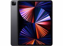 """Apple iPad Pro 12.9""""(2021) wifi 2TB (Space Gray)"""