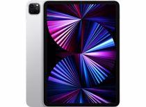 """Apple iPad Pro 11""""(2021) Wi-Fi 1TB (Zilver)"""