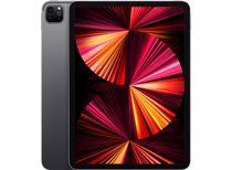 """Apple iPad Pro 11""""(2021) wifi 2TB (Space Gray)"""