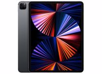 "Apple iPad Pro 12.9""(2021) wifi + 5G 1TB (Space Gray)"