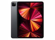 """Apple iPad Pro 11""""(2021) Wi-Fi + 5G 256GB (Space Gray)"""