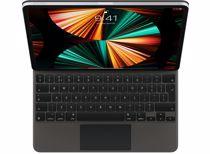 "Apple Magic Keyboard voor 12.9"" iPad Pro (MJQK3N/A)"
