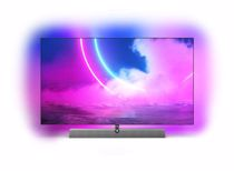 Philips 4K Ultra HD TV 65OLED935/12 Outlet