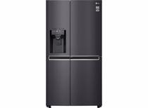 LG Amerikaanse koelkast GSJ961MCCZ Outlet