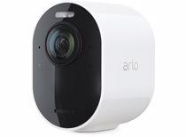 Arlo draadloze beveiligingscamera Ultra 2 Uitbreiding