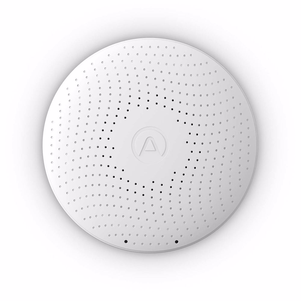 Airthings  air quality monitor Wave Plus