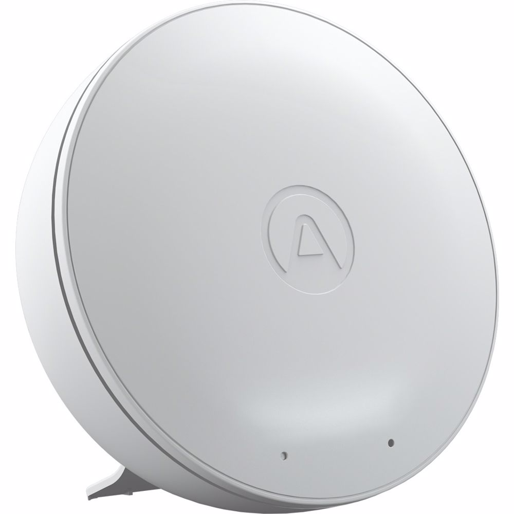 Airthings air quality monitor WAVE MINI