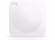Ring Alarm Motion Detector 2e generatie