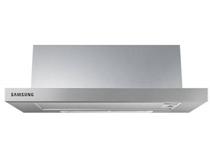 Samsung afzuigkap NK24M1030IS/UR Outlet
