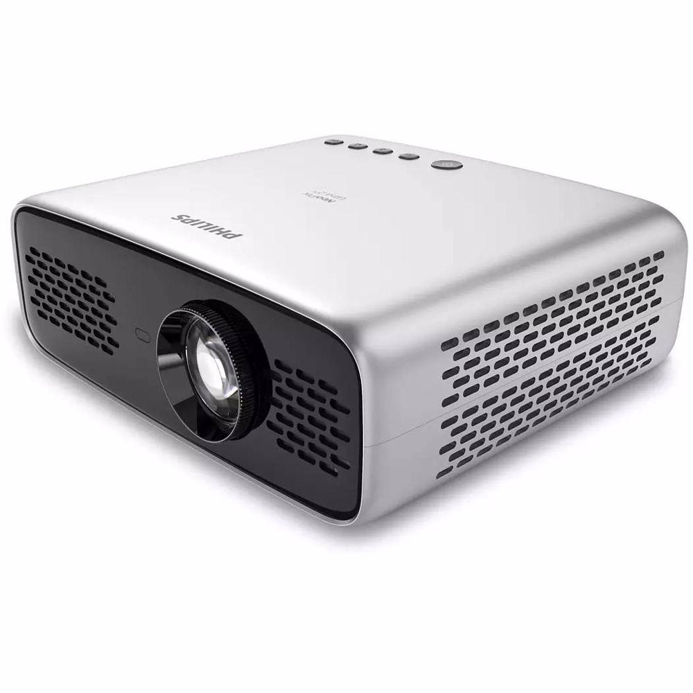 Philips beamer NeoPix Ultra 2TV