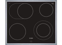 Bosch keramische kookplaat  (inbouw) NKN645GA1E Outlet